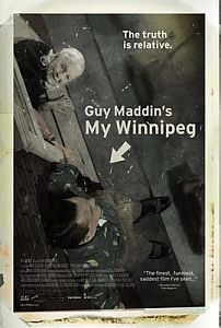 My Winnipeg #2