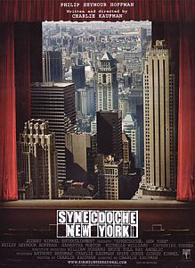 Synecdoche, New York #2