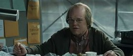 Synecdoche, New York [7]