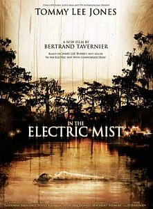 In the Electric Mist #2
