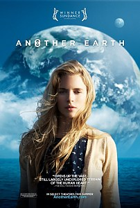 Another Earth #1