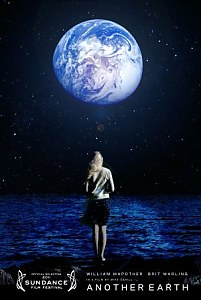 Another Earth #2