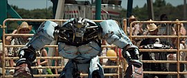 Real Steel [1]