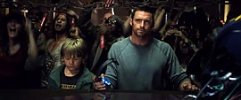 Real Steel [2]