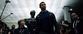 Real Steel [3]