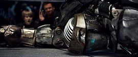 Real Steel [5]