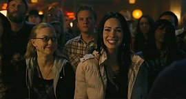Jennifer's Body [2]