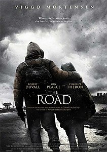 The Road #2
