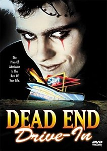 Dead End Drive-In #1