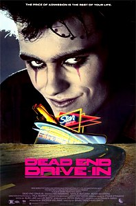 Dead End Drive-In #2