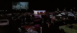Dead End Drive-In [3]