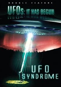 UFO Syndrome #1