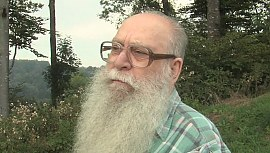 The Billy Meier Story: UFO's and Prophecies from Outer Space [1]