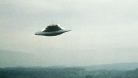 The Billy Meier Story: UFO's and Prophecies from Outer Space [2]