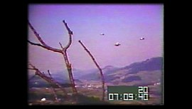 The Billy Meier Story: UFO's and Prophecies from Outer Space [4]