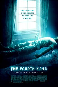 The Fourth Kind #2