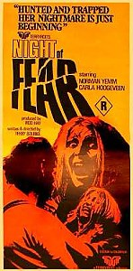 Night of Fear #2