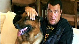 Steven Seagal: Lawman - Season 1 [2]