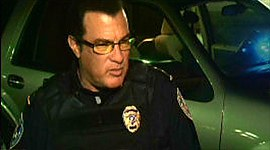 Steven Seagal: Lawman - Season 1 [4]