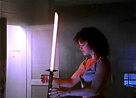 Ninja III: The Domination [4]