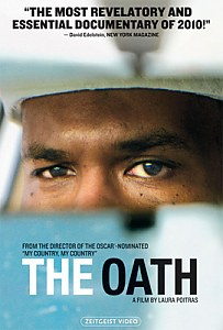 The Oath #2