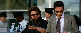 Due Date [2]