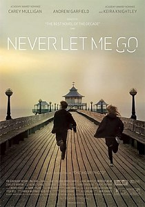 Never Let Me Go #1