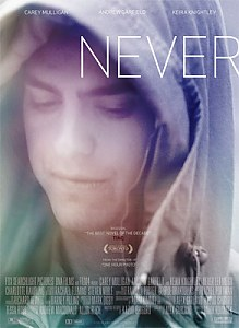 Never Let Me Go #2