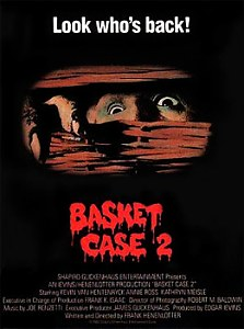 Basket Case 2 #2