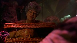 Basket Case 2 [2]