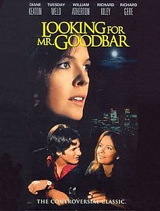 Looking for Mr. Goodbar #1