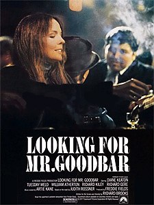 Looking for Mr. Goodbar #2