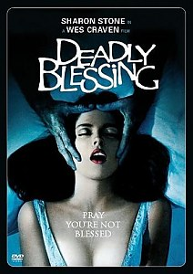 Deadly Blessing #1