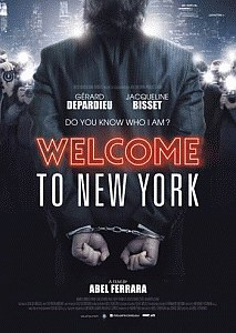 Welcome to New York #2