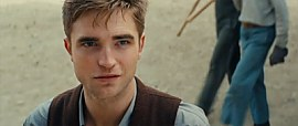 Water for Elephants [1]