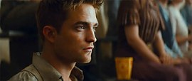 Water for Elephants [2]