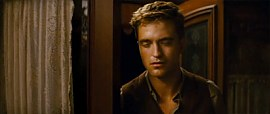Water for Elephants [4]