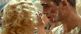 Water for Elephants [8]
