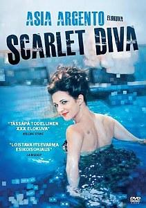Scarlet diva 2000 - Asia argento scarlet diva ...