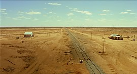 Wake in Fright [1]