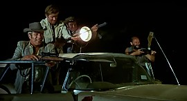 Wake in Fright [4]