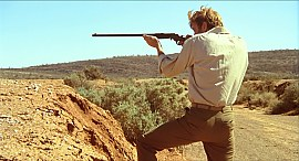 Wake in Fright [5]