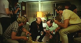 Wake in Fright [7]