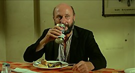 Wake in Fright [9]