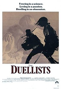 The Duellists #2