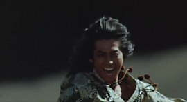 Legend of the Eight Samurai [5]