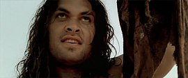 Conan the Barbarian [2]