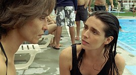 Incendies [1]