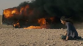 Incendies [4]