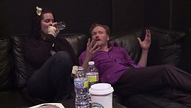 Conan O'Brien Can't Stop [4]